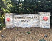 28002 Oakshire Dr, Carmel Valley image
