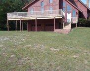 4980 Snowridge Trail, Elmira image