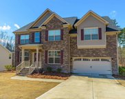 524 Maple Valley Loop, Blythewood image