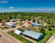 11420 Black Forest Road, Colorado Springs image