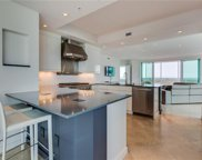 275 Indies Way Unit 1406, Naples image