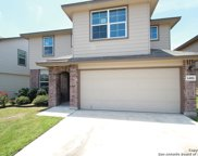 6406 Lake Superior St, San Antonio image