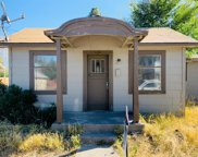 120 NW Sisemore, Bend, OR image
