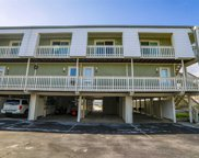 1100 Ft Pickens Rd Unit #D2, Pensacola Beach image