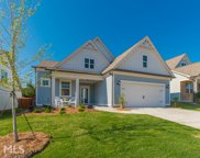 216 William Creek Dr, Holly Springs image