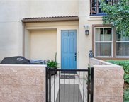6386     Orion Court, Eastvale image
