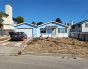 460   N 1st Street, Grover Beach image