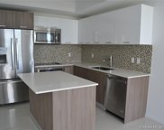 5300 Nw 85th Ave Unit #604, Doral image