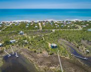 1823 Bayview Dr, St. George Island image
