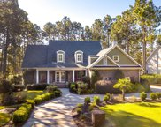4511 Fieldstone Circle, Southport image
