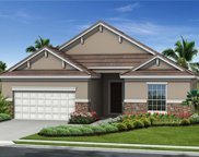 12820 Coastal Breeze Way, Lakewood Ranch image
