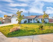 13533 New Haven Drive, Moreno Valley image