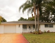 10320 Huckleberry Drive, Port Richey image