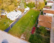 16029 Forest Avenue, Oak Forest image