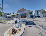 317 Rex Place Unit G, Madeira Beach image