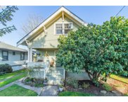 3146 NE 48TH  AVE, Portland image