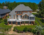 161 Bay Pointe Drive, Chapin image