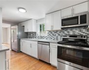 129 Bellevue  Place, Yonkers image