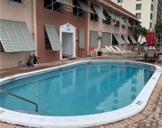 2400 NE 33rd Ave Unit 211, Fort Lauderdale image