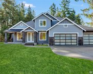 16610 139th Ave E, Puyallup image