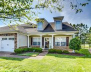 4326 Oneford Place, West Chesapeake image