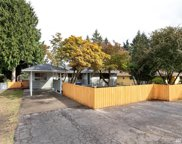 16650 16th Ave SW, Burien image