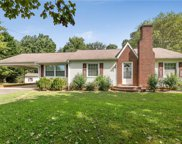 7515 Grapevine Road, Lewisville image