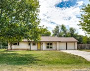 10414 Lazy F Trail, Helotes image