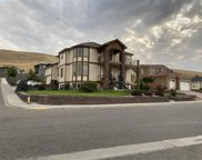 2403 W 50th Ave., Kennewick image