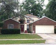5483 Glen Oak Place, Sanford image