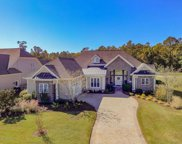 9358 Old Salem Way, Calabash image