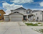 5468 Paddington Creek Place, Colorado Springs image