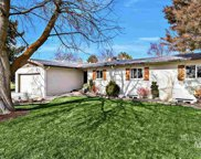 3512 W Greenbrier Drive, Boise image