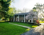 8347 Julie Marie  Drive, West Chester image