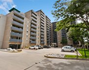 601 W 11th Avenue Unit 1005, Denver image