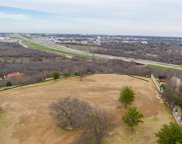 9400 Bella Terra Drive, Fort Worth image