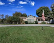 208 S Greenbriar  Road, Statesville image