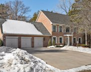 1340 Donegal Drive, Woodbury image