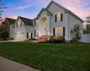 2668 Springhaven Drive, Southeast Virginia Beach image