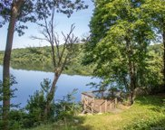 6 Lakeview  Circle, East Lyme image