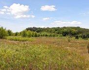 12455 Meadow Bluff Trail, Afton image