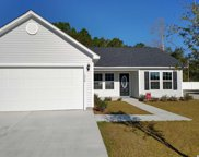 1608 Heirloom Dr., Conway image