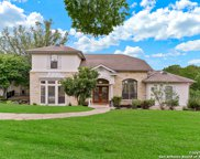 1121 Kings Cove Dr, Canyon Lake image