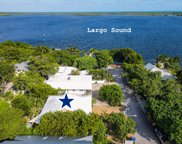68 Bonefish Avenue, Key Largo image