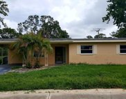 1014 Medallion, Rockledge image