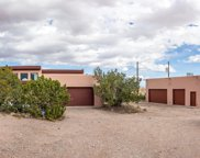 11 Mountain View Road, Placitas image