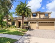 9838 Hatton Circle, Orlando image
