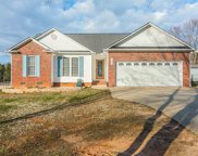 1038 Knollwood Acres Rd, Boiling Springs image