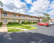 1850 NW 18th Street Unit #204, Delray Beach image