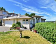 6619 Tamany  Dr, Central Saanich image